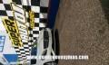 Mercedes Benz A200 2014 ID: 12393 Auto Usado o Seminuevo en  Super Autos 3 Rios: Culiacan, Sinaloa