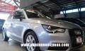 Audi A1 2014 ID: 13831 Auto Usado o Seminuevo en  Madero Drive: Cd. Obregon, Sonora