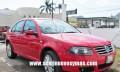 Volkswagen Jetta Clasico GL 2014 ID: 15486 Auto Usado o Seminuevo en  Seminuevos Guaymas: Guaymas, Sonora