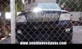 Lincoln Navigator 2006 ID: 16002 Auto Usado o Seminuevo en  Auto Empeño el 4: Cd. Obregon, Sonora