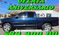 Dodge Ram 2500 SLT  2005 ID: 30714 Auto Usado o Seminuevo en FS Seminuevos: Guaymas, Sonora