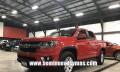 Chevrolet Colorado 2016 ID: 16754 Auto Usado o Seminuevo en  Madero Drive: Cd. Obregon, Sonora