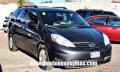 Toyota Sienna LE 2006 ID: 23634 Auto Usado o Seminuevo en  Seminuevos Guaymas: Guaymas, Sonora