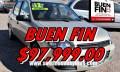 Chevrolet Chevy 2012 ID: 46210 Auto Usado o Seminuevo en FS Seminuevos: Guaymas, Sonora