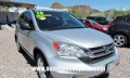 Honda CR-V LX 2010 ID: 27296 Auto Usado o Seminuevo en  Seminuevos Guaymas: Guaymas, Sonora
