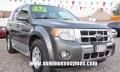 Ford Escape Limited 2009 ID: 36894 Auto Usado o Seminuevo en  Seminuevos Guaymas: Guaymas, Sonora
