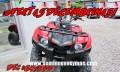 Yamaha Grizzly 300cc 2013 ID: 38001 Auto Usado o Seminuevo en  Seminuevos Guaymas: Guaymas, Sonora