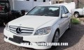 Mercedes Benz C300 Sport 2010 ID: 41657 Auto Usado o Seminuevo en  Seminuevos Guaymas: Guaymas, Sonora