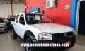 Nissan NP300 4x4 2015 ID: 43761 Auto Usado o Seminuevo en  Frame Motors: Tepic, Nayarit