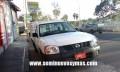 Nissan NP300 Estacas 2013 ID: 44565 Auto Usado o Seminuevo en  Frame Motors: Tepic, Nayarit
