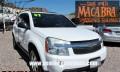 Chevrolet Equinox LS 2007 ID: 44935 Auto Usado o Seminuevo en  Seminuevos Guaymas: Guaymas, Sonora