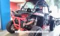 Polaris RZR 1000 XP EPS 2014 ID: 45652 Auto Usado o Seminuevo en  Frame Motors: Tepic, Nayarit