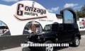 Jeep Wrangler Unlimited Sahara 2013 ID: 46803 Auto Usado o Seminuevo en  Gonzaga Motors: Cd. Obregon, Sonora