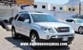GMC Acadia AWD 2009 ID: 49031 Auto Usado o Seminuevo en  Seminuevos Guaymas: Guaymas, Sonora