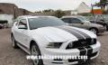 Ford Mustang GT 2014 ID: 54808 Auto Usado o Seminuevo en  Seminuevos Guaymas: Guaymas, Sonora