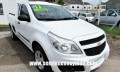 Chevrolet Tornado 2012 ID: 54868 Auto Usado o Seminuevo en  FS Seminuevos: Guaymas, Sonora