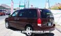 Chevrolet Uplander 2007 ID: 55312 Auto Usado o Seminuevo en FS Seminuevos: Guaymas, Sonora