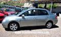 Nissan Tiida Emotion 2011 ID: 47129 Auto Usado o Seminuevo en FS Seminuevos: Guaymas, Sonora