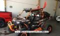 Polaris RZR XP 1000 2015 ID: 56851 Auto Usado o Seminuevo en  Los Primos: Culiacan, Sinaloa