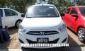 Dodge i 10 2013 ID: 62191 Auto Usado o Seminuevo en  Automax las Quintas: Culiacan, Sinaloa