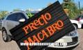 Cadillac SRX 2012 ID: 71681 Auto Usado o Seminuevo en  Seminuevos Guaymas: Guaymas, Sonora