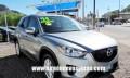 Mazda CX-5 i Sport 2014 ID: 77595 Auto Usado o Seminuevo en  Seminuevos Guaymas: Guaymas, Sonora