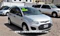 Ford Fiesta Ikon First 2013 ID: 82000 Auto Usado o Seminuevo en FS Seminuevos: Guaymas, Sonora