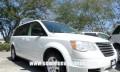 Chrysler Town & Country LX 2009 ID: 82872 Auto Usado o Seminuevo en  Automax las Quintas: Culiacan, Sinaloa
