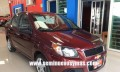 Chevrolet Aveo LT 2017 ID: 89202 Auto Usado o Seminuevo en  Frame Motors: Tepic, Nayarit