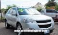 Chevrolet Traverse LT 2012 ID: 93160 Auto Usado o Seminuevo en  Seminuevos Guaymas: Guaymas, Sonora