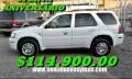Mercury Mariner 2007 ID: 46250 Auto Usado o Seminuevo en FS Seminuevos: Guaymas, Sonora
