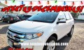 Ford Edge SEL 2013 ID: 96245 Auto Usado o Seminuevo en  Seminuevos Guaymas: Guaymas, Sonora