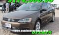 Volkswagen Jetta 2011 ID: 44981 Auto Usado o Seminuevo en FS Seminuevos: Guaymas, Sonora