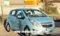 Chevrolet Spark 2011 ID: 98493 Auto Usado o Seminuevo en  Seminuevos Guaymas: Guaymas, Sonora
