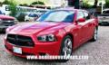 Dodge Charger R/T 2012 ID: 47390 Auto Usado o Seminuevo en FS Seminuevos: Guaymas, Sonora