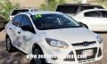 Ford Focus SE 2014 ID: 98957 Auto Usado o Seminuevo en  Seminuevos Guaymas: Guaymas, Sonora