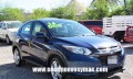 Honda HR-V Epic 2016 ID: 99102 Auto Usado o Seminuevo en  Seminuevos Guaymas: Guaymas, Sonora